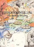 Fellini's Book of Dreams