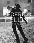 Federico Fellini: The Films