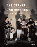 THE VELVET UNDERGROUND : UN MYTHE NEW-YORKAIS