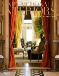 Interiors : The\Allure of Style