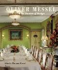 Oliver Messel : In the Theatre of Design
