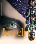 Jewelry International: Volume III