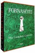Fornasetti : The Complete Universe