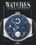 Watches International: Volume XII