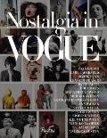 Vogue Nostalgia