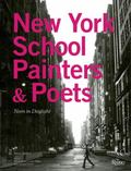 New York School: Painters and Poets : Neon in Daylight