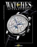 Watches International Volume XIV