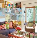 Dreaming Small : Intimate Interiors