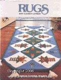 Rugs: Designs, Patterns, Projects