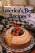 America's Best Recipes: A 1992 Hometown Collection