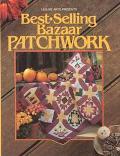 Best-Selling Bazaar Patchwork