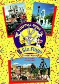 Essential Guide to Six Flags Theme Parks