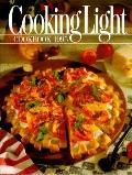Cooking Light Cookbook, 1995