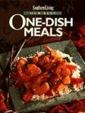 Southern Living Our Best One-Dish Meals