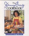 Jenny Craig Cookbook: Cutting through the Fat - Jenny Craig - Hardcover