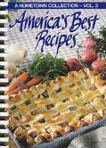 America's Best Recipes, Vol. 3