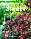 Shrubs - Southern Living - Paperback