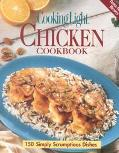 Cooking Light Chicken Cookbook