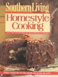 Southern Living Homestyle Cooking