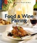 Food and Wine Pairing - Joyce Eserky Goldstein - Hardcover