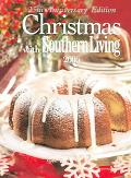 Christmas With Southern Living 2005