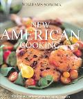 New American Cooking The Best of contemporary Regional Cuisines