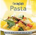 Cooking Light Pasta