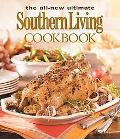 All-New Ultimate Southern Living Cookbook