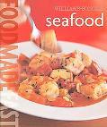 Food Made Fast Seafood