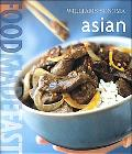 Food Made Fast Asian
