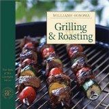 Williams-Sonoma: Grilling & Roasting (The Best of the Lifestyles Series)