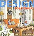 Design Idea Book