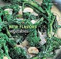Williams-Sonoma New Flavors for Vegetables