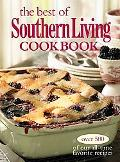 Best of Southern Living Cookbook: Over 500 of Our All-Time Favorite Recipes