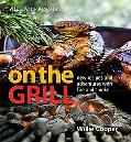 Williams-Sonoma On the Grill