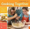 Williams-Sonoma Cooking Together
