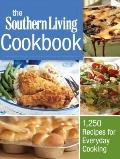 Southern Living Cookbook : America's Best Home Cooking