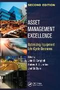Maintenance Excellence Optimizing Equipment Life-cycle Decisions