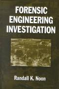 Forensic Engineering Investigation