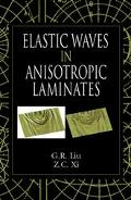 Elastic Waves in Anisotropic Laminates