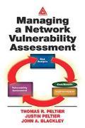 Managing a Network Vulnerability Assessment