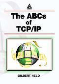 ABCs of Tcp/Ip