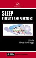 Sleep Circuits and Functions