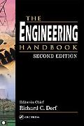Engineering Handbook
