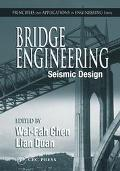 Bridge Engineering Seismic Design
