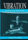 Vibration Fundamentals and Practice