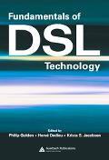 Fundamentals Of DSL Technology