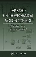 Dsp-Based Electromechanical Motion Control