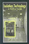 Isolation Technology A Practical Guide