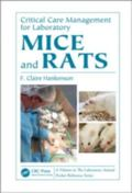 Emergency And Critical Care Management for Laboratory Animals